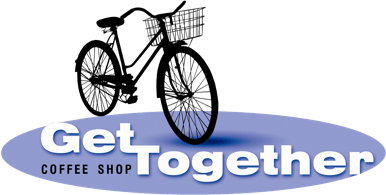 Get Together Logo PNG